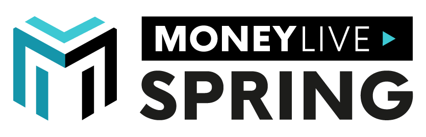 https://marketforcelive.com/money-live/events/spring/