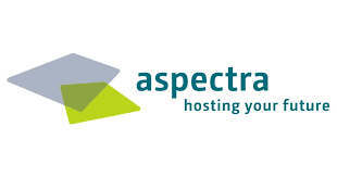 aspectra hosts Unblu secure communication platform for banks and insurers in Switzerland