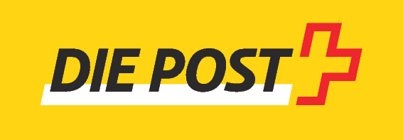 Swiss Post implements Live Chat in contact center